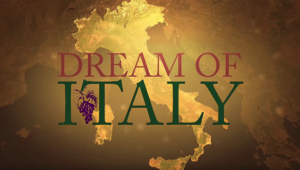 """Dream of Italy"""