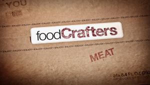 foodCrafters