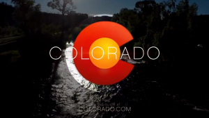 Colorado Tourism #cometolife
