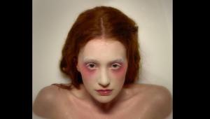 Margot Elena – TokyoMilk